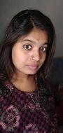 Aayeesha Ahmed