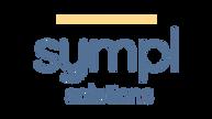 Sympl Solutions