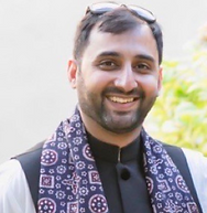 umair headshot Picture1.png