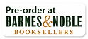 barnes and noble preorder.png