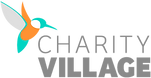 Charity-Village-Logo-300-1.png