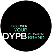 Discover Your Personal Brand