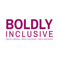 Boldly Inclusive