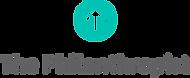 the-philanthropist-logo-300x123.png