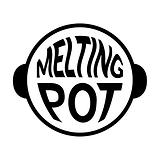 MPC logo 2.png