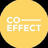 coeffect_circle_logo.png