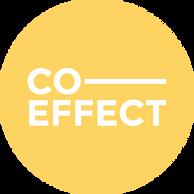 Co-Effect Creative
