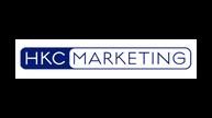 HKC Marketing