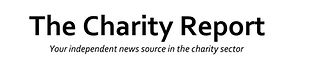 thecharity report.jpeg