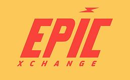 EPIC Final colour-03.png