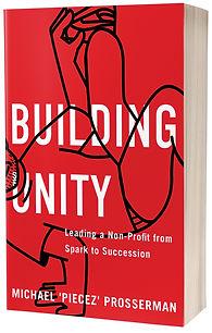 BuildingUnity_3D_CMYK_edited.jpg