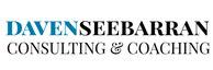 Daven Seebarran Consulting