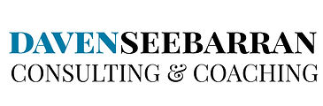 DS_consulting rectangle logo - Daven Seebarran (1).jpg