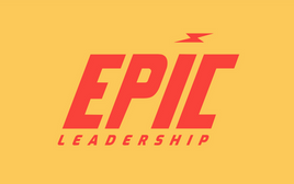 The Evolution of epic leadership
