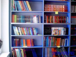 biblio2-300x225.jpg