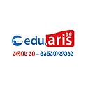 edu-aris.png