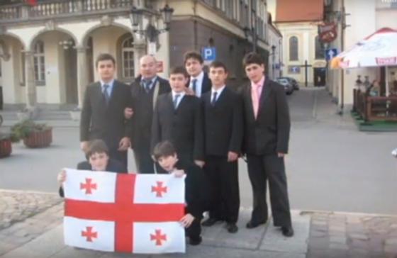 პოლონეთი 2009