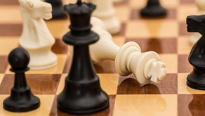 წარმატება ჭადრაკში