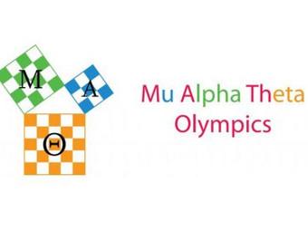 Math Olympics Spring Tour 2018-2019