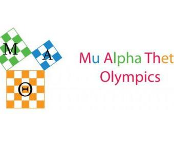 Math Olympics Winter Tour 2019-2020