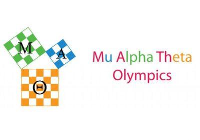 მათემატიკის ოლიმპიადა გაზაფხულის ტური 2018-2019