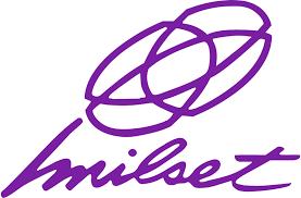 milset-logo.png