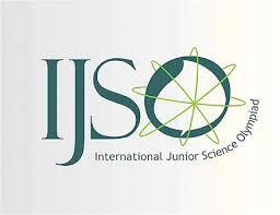 ijso-logo.jpg