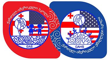 orive-skolis-logo3-1.png