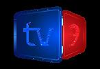tv9.png