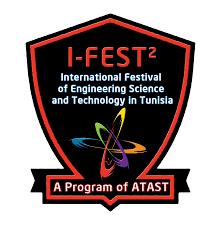 Ifest-logo.png