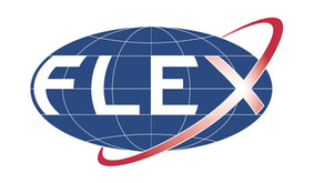 Success in FLEX Program