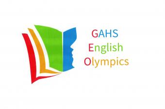 English Olympics Spring Tour 2018-2019
