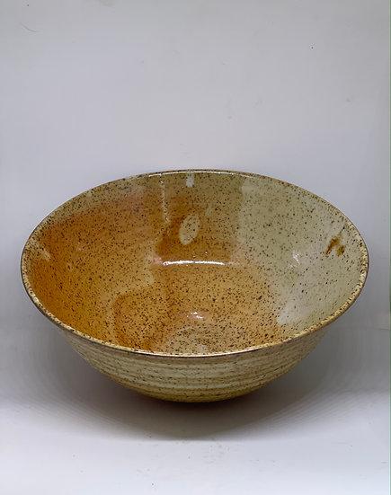 everyday bowl