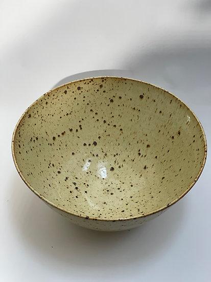 Mixing/Fruit Bowl4