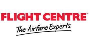 Flight Centre.jpeg