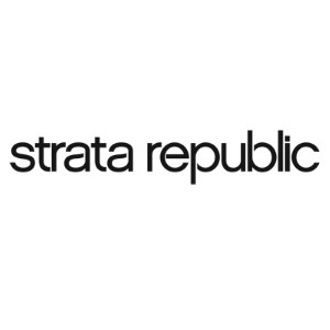 stratarepublic_300x300.jpg