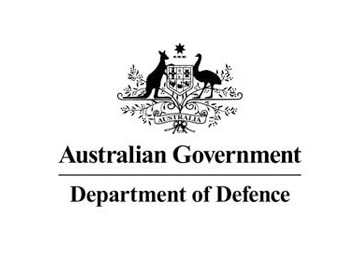 Department of Defence