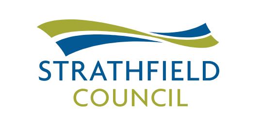Strathfield Council.tiff