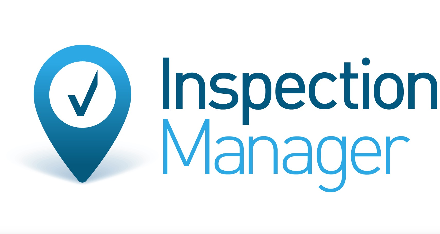 Inspection Manager
