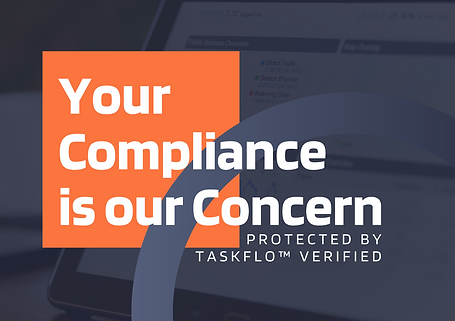 Your Compliance is our Concern.png