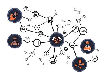 Client Connect API.tiff