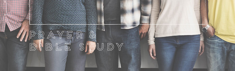 prayer and bible study (2018)-02.jpg