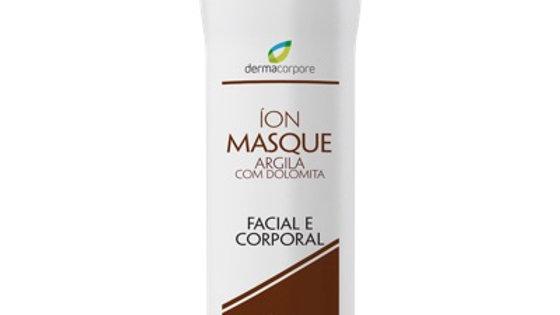 Íon Masque Argila + Dolomita 1kg