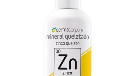 Zinco Quelato 60g