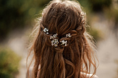 Nomade Chic Coiffure