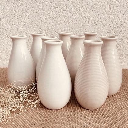 """Petit vase céramique """"MASHA"""""""