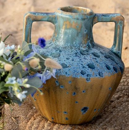 """Vase """"OLYMPE"""""""