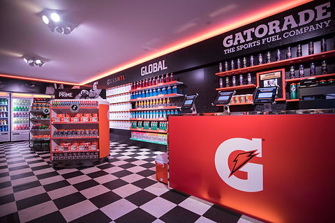 gatorade_G-Store-New-York-Pop-up_194.jpg