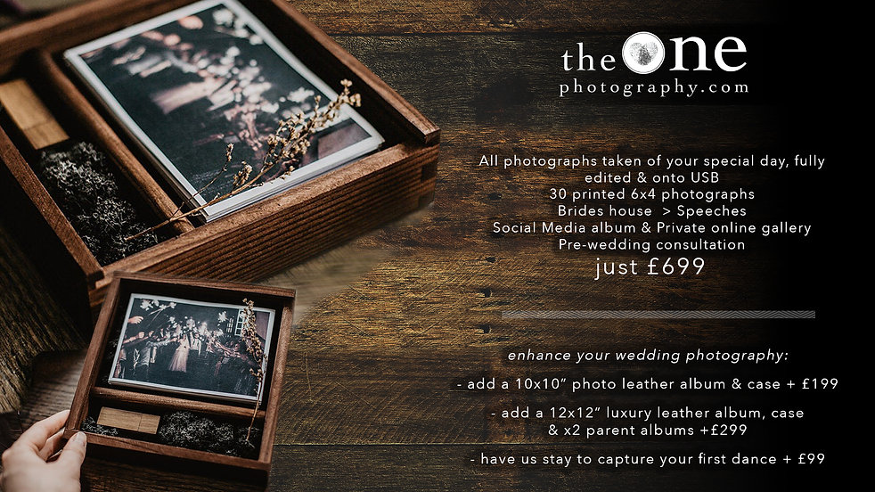 The One Photography Price Guide.jpg