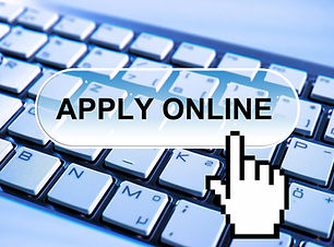 apply on line.jpg